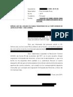 SOLICITO SE CURSE OFICIO PARA APERTURA DE CUENTA EN BANCO DE LA NACIÓN. RIXSER RAMIRES PEÑA.docx