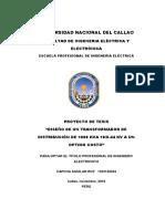 PLAN-TESIS-MODELO.pdf