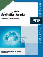 threats_countermeasures.pdf