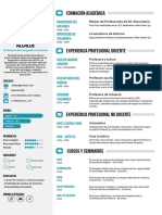 curriculum-profesor-plantilla-1-pdf.pdf