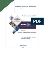 Melasma e Biomedicina.pdf