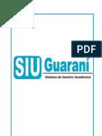 Siu Guarani