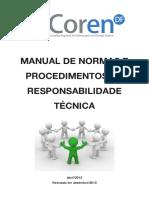 manual rotinas administrativas.pdf