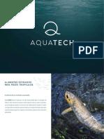 catalogo-Aquatech-Marzo.pdf
