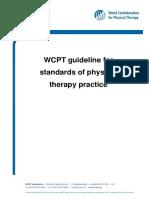 Guideline_standards_practice_complete.pdf