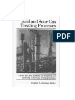 88099571-Acid-and-Sour-Gas-Treating-Processes.pdf