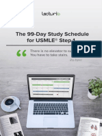 99-Day-Study-Schedule-for-USMLE-Step-1.pdf