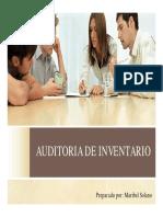 Auditoria 2.pdf