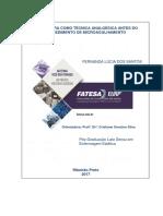 Fernanda Lúcia dos Santos.pdf