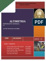 ALTIMETRIA (1).docx