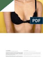 cao guimarães portfolio.pdf