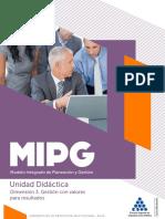 MIPG UNIDAD 4.pdf