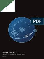 gx-internal-audit-3.0-the-future-of-internal-audit-is-now.pdf