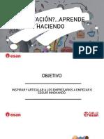 Evento Innovación 04-09 .pdf