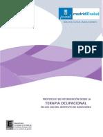 protocolo_ttoo_2013_mayo.pdf