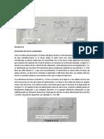 Lab de Antenas 3 Cara 44 y 49