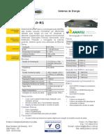 MP48-10-R1.pdf