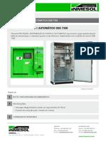 DSE-7320_PO.pdf