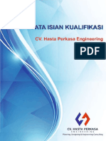 1. Belanja Jasa Konsultansi Rencana Satuan Kawasan Permukiman (RSKP)-1.pdf