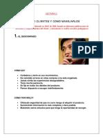TIPOS DE CLIENTES.pdf