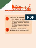 03 CAMINANDO 7.pdf