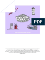 31 MentalModelsForWallStreet-1.pdf