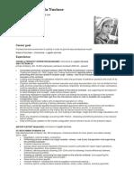 CV engl.pdf