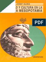 kupdf.net_josef-klima-sociedad-y-cultura-en-la-antigua-mesopotamia.pdf
