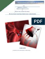 280548680-Manual-de-Inmunohematologia-y-Medicina-Transfusional.pdf