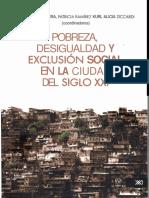 1.10 Yanes 2008..pdf