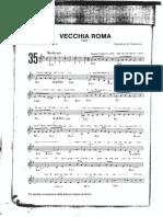 VECCHIA ROMA.PDF