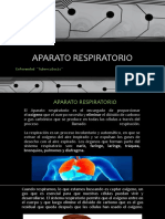 APARATO RESPIRATORIO (1)