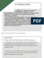 SESION-1 CICLO  HIDROLOGICO.pdf