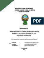 419066731-monografia-final.pdf