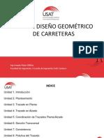 Estudio de Rutas carreteras (2).pdf
