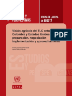 LCL3606_es.pdf
