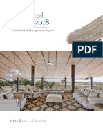 2018_Management report MHI_web.pdf