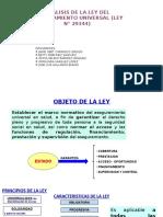 Trabajo Unc - Aeguramiento_universal