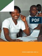 annual_report03_rus.pdf