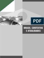 Brasil Contextos e Atualidades livro.pdf