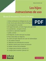 los_hijos_instrucciones_uso.pdf