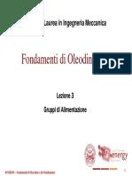 Oleo_03_GA 2019.pdf