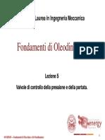 Oleo_05_Valvole_II 2019.pdf