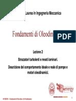 Oleo_02_Pompe-Motori 2019.pdf