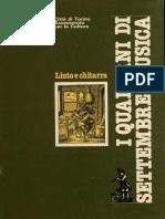 Liuto e Chitarra Chiesa e DellAra.pdf