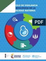 protocolo_vigilancia_epidemologica_mortalidad_materna_OPS.pdf