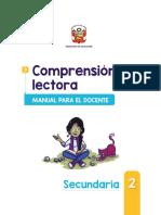 manual de comprension lectora 2 (2).pdf