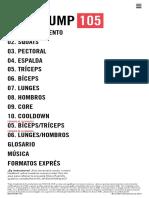 BP 105.pdf