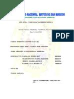 105417159-caratulas-de-san-marcos-unmsm