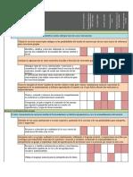 Business Plan Template Excel 2007-2013-ES